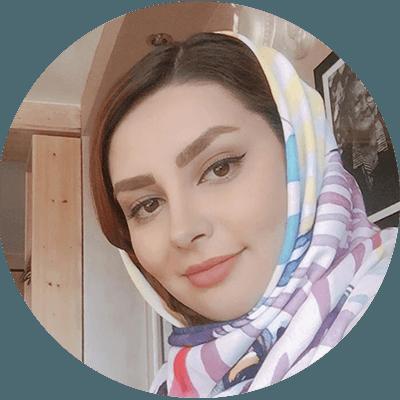 Zeinab Damestani