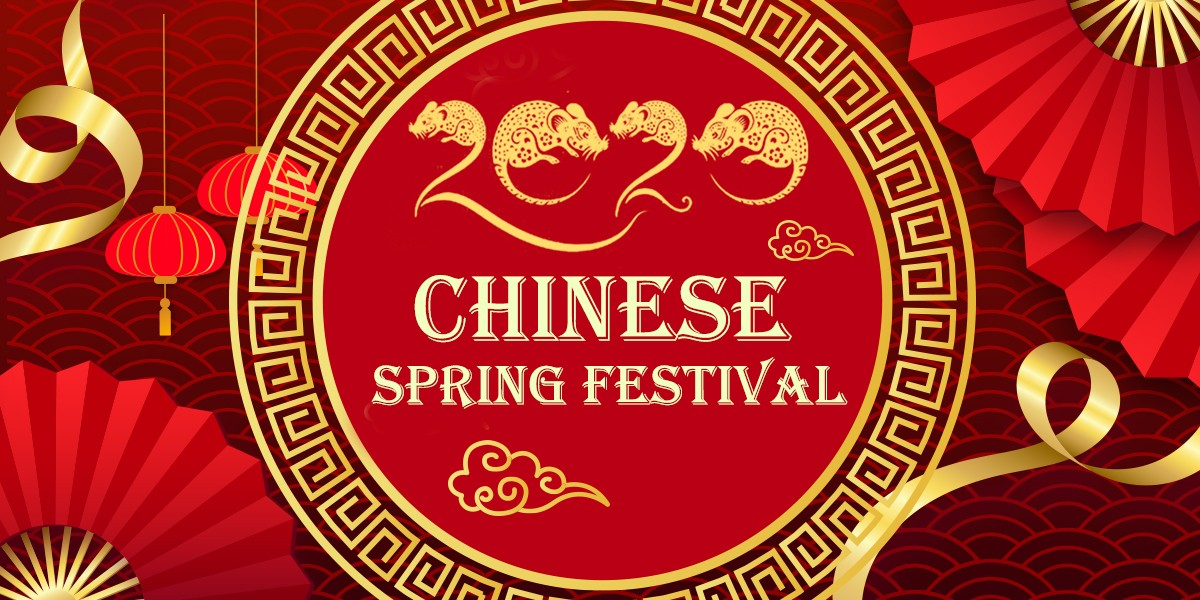 Iran tours offer for Chinese New Year