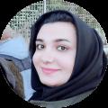 Sara Zamani