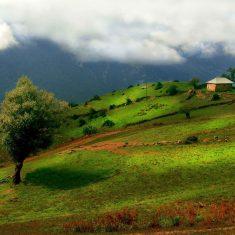 Iran Adventures Tours - Iran Paradise