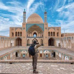 Incredible Persia Tour - Classic Tour