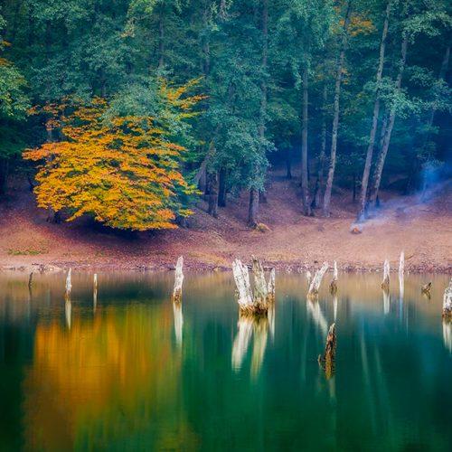 Churat-Lake-Iran-IranTours-ZhinoPars