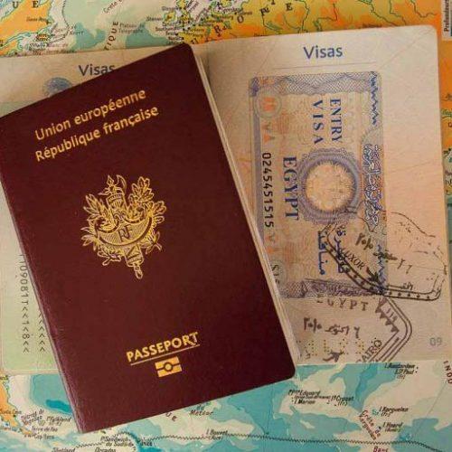 Iran-tours-Iran-Visa-Zhinopars