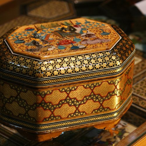 Khatam-Art-Persian-Iran-tours-Shiraz-Zhinopars