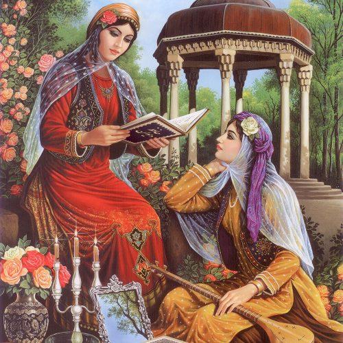Nowruz-Persian-New-Year-1