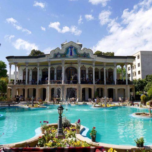 Shahpoori-Mansion-Iran-Tours-ZhiniPars