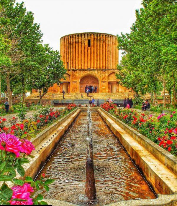 kalatnader-Mashhad-Iran-Tour-Iran-East