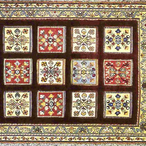 kilim & carpet-Iran-Persian-Art-Shiraz-Zhinopars